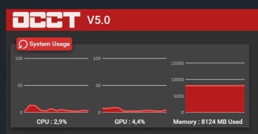 8 utilidades para hacer un test de estrés a tu CPU 5