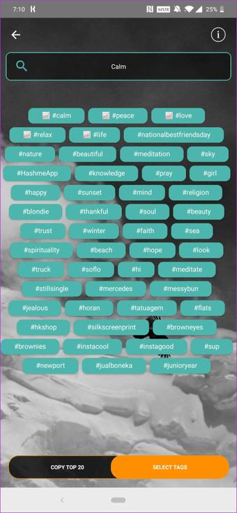 Las 7 mejores aplicaciones para las historias de Instagram en 2019 4