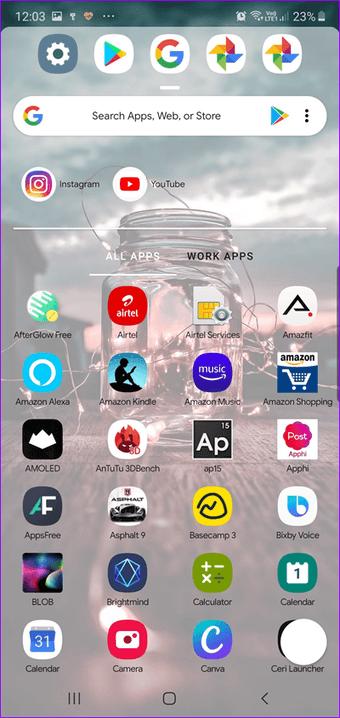 Las 8 mejores aplicaciones nuevas y gratuitas de Android para octubre de 2019 6