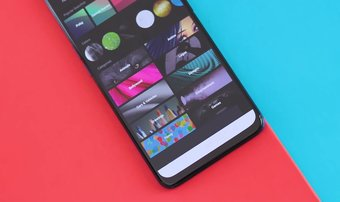 Las 8 mejores aplicaciones nuevas y gratuitas de Android para octubre de 2019 1