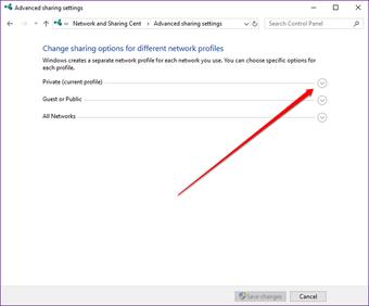 Cómo acceder a SMB Server en Solid Explorer 5