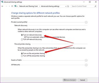 Cómo acceder a SMB Server en Solid Explorer 6
