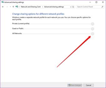 Cómo acceder a SMB Server en Solid Explorer 7