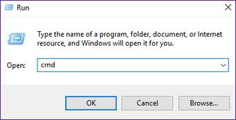 Cómo acceder a SMB Server en Solid Explorer 9