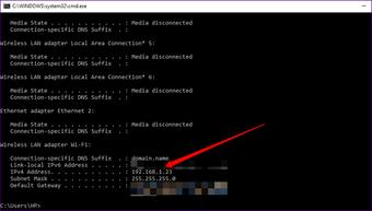 Cómo acceder a SMB Server en Solid Explorer 22