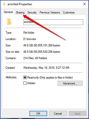 Cómo acceder a SMB Server en Solid Explorer 11