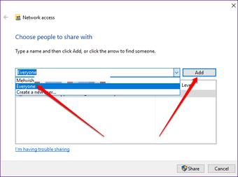 Cómo acceder a SMB Server en Solid Explorer 13