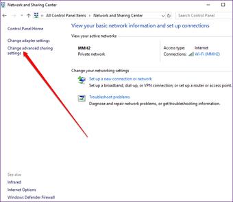 Cómo acceder a SMB Server en Solid Explorer 4