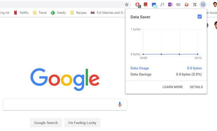 Cómo desactivar la reproducción automática de vídeos en Google Chrome y en Firefox 3