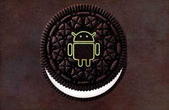 Cómo fijar Netflix Picture-In-Picture Mode no funciona en Android 2