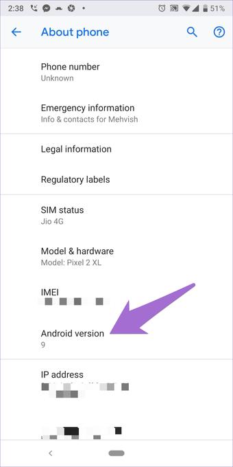 Cómo fijar Netflix Picture-In-Picture Mode no funciona en Android 5