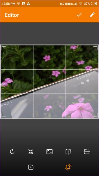 Los 13 mejores consejos para usar la aplicación Simple Gallery como un Pro 22