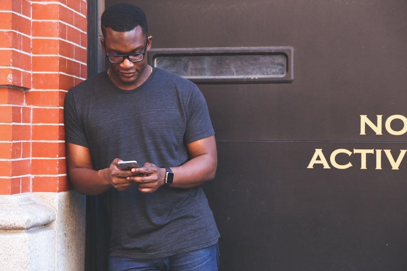 Top 5 Problemas Comunes de 4G LTE y sus Soluciones 5