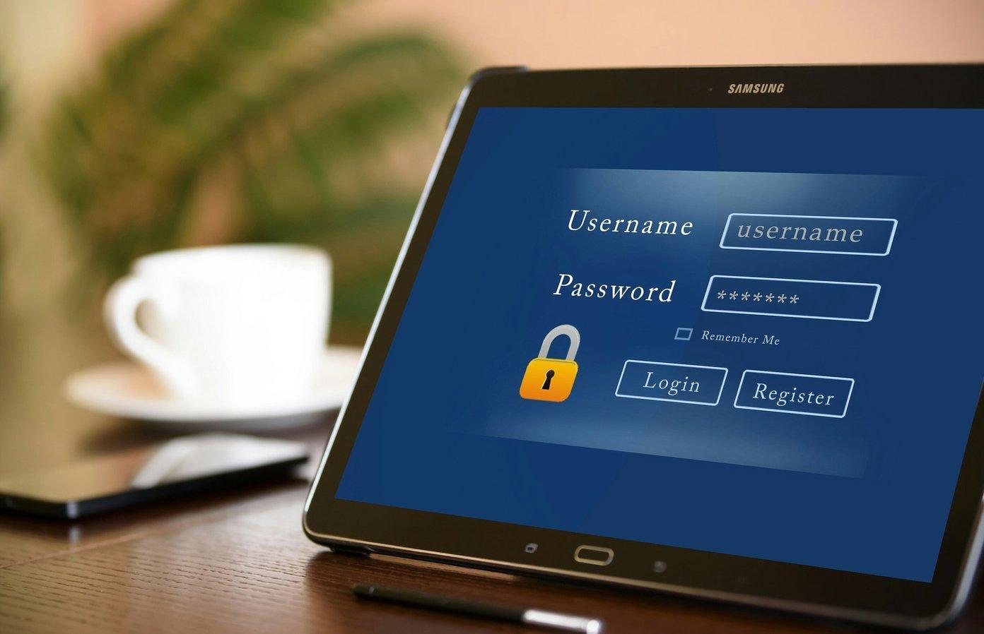 Authy vs Autenticador de Microsoft: Qué aplicación 2FA es más segura 1