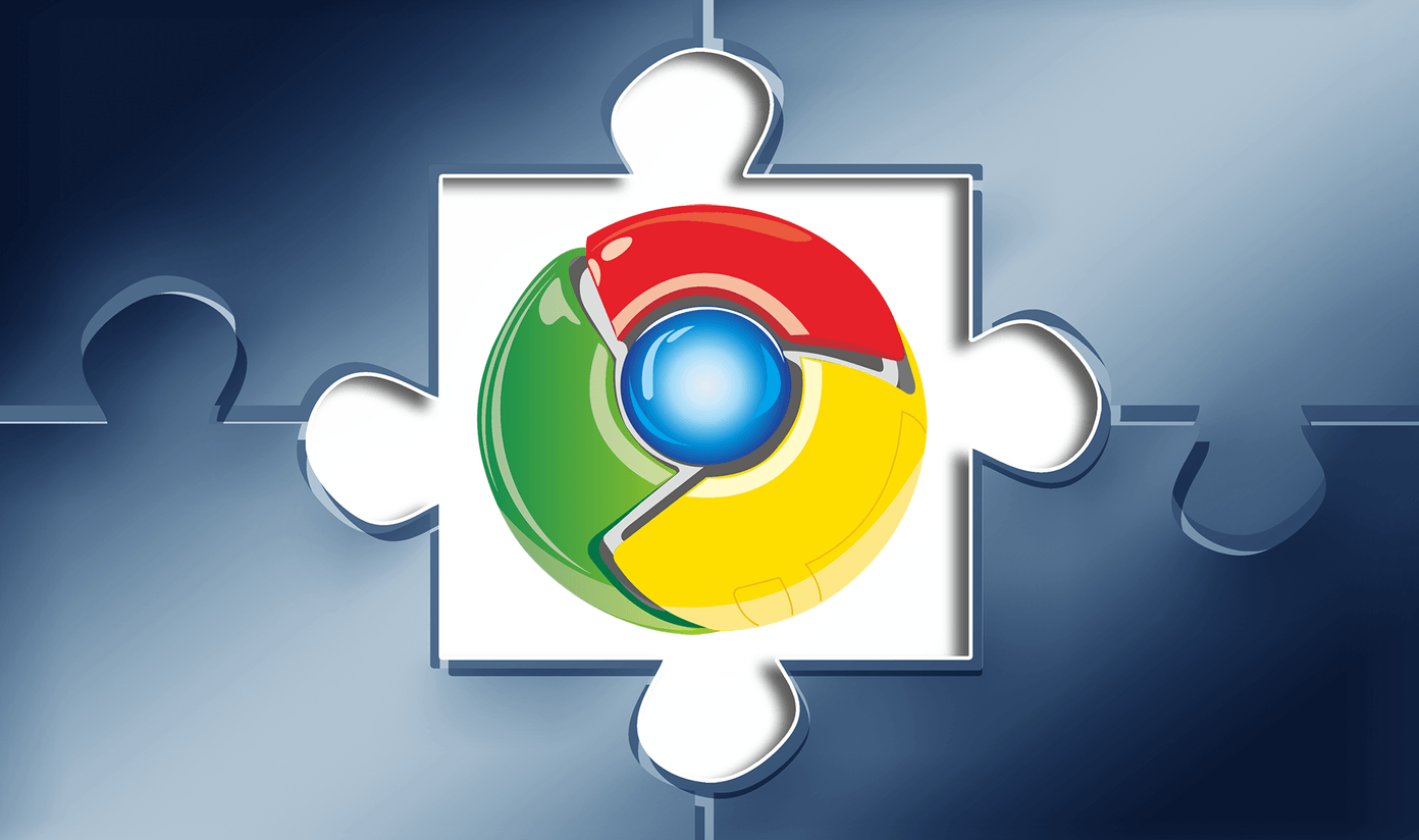 Top 5 Extension Managers para Google Chrome 1