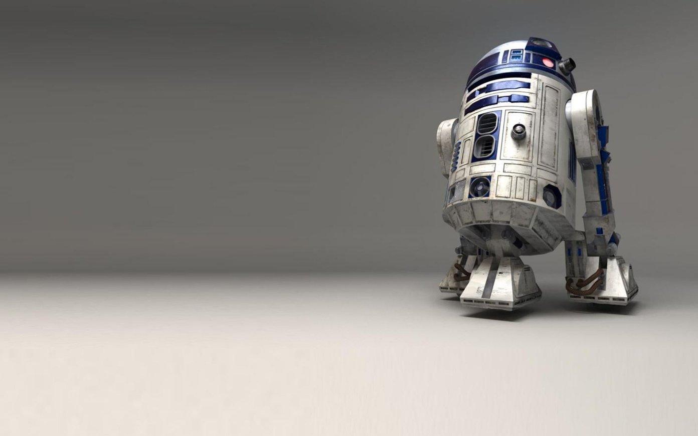 Los 14 mejores fondos de pantalla de Star Wars HD y 4K para teléfono y PC 5
