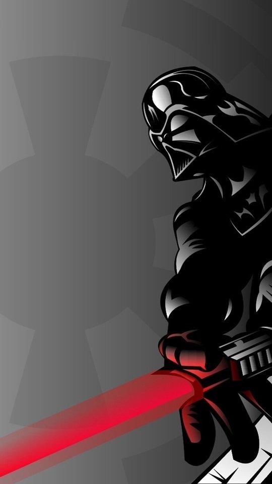 Los 14 mejores fondos de pantalla de Star Wars HD y 4K para teléfono y PC 15