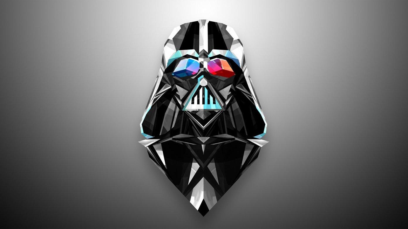 Los 14 mejores fondos de pantalla de Star Wars HD y 4K para teléfono y PC 7