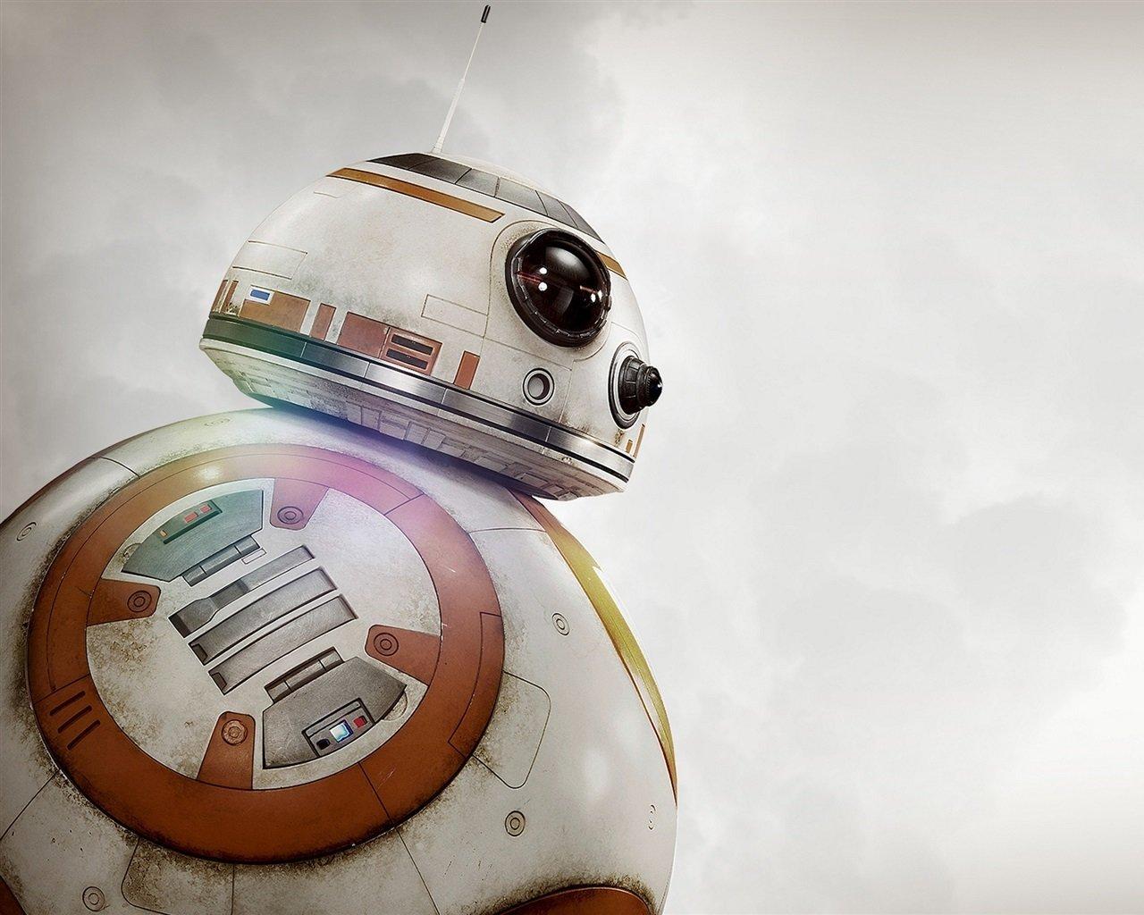 Los 14 mejores fondos de pantalla de Star Wars HD y 4K para teléfono y PC 12