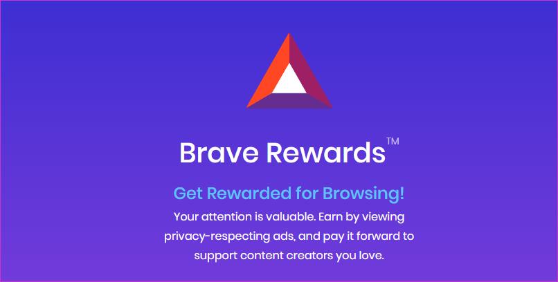 Navegador Brave vs Tor: Que es más seguro y privado 6