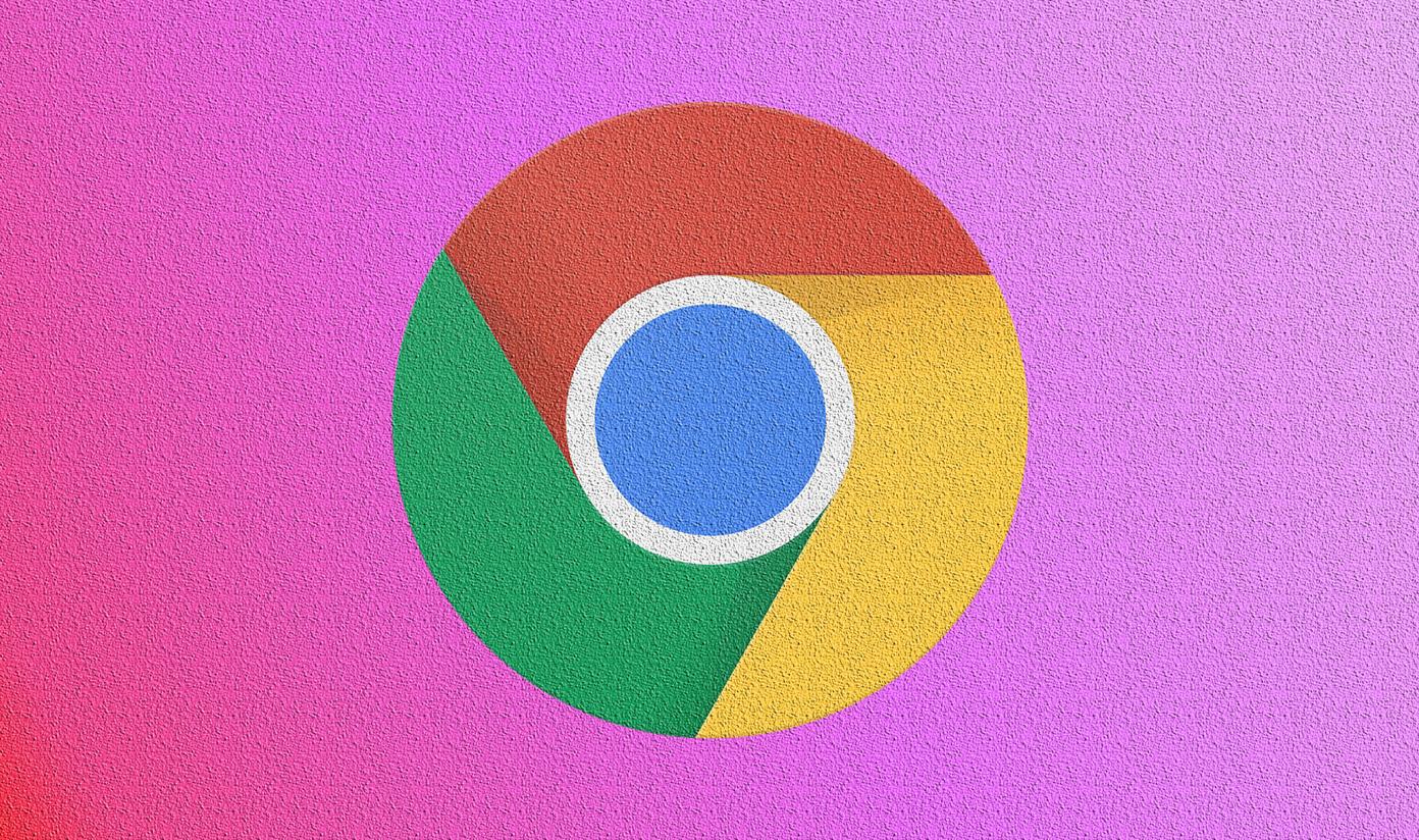 Cómo desactivar el modo oscuro de Chrome en Windows y MacOS 1