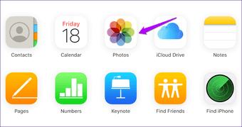 3 mejores maneras de eliminar fotos de iCloud 8