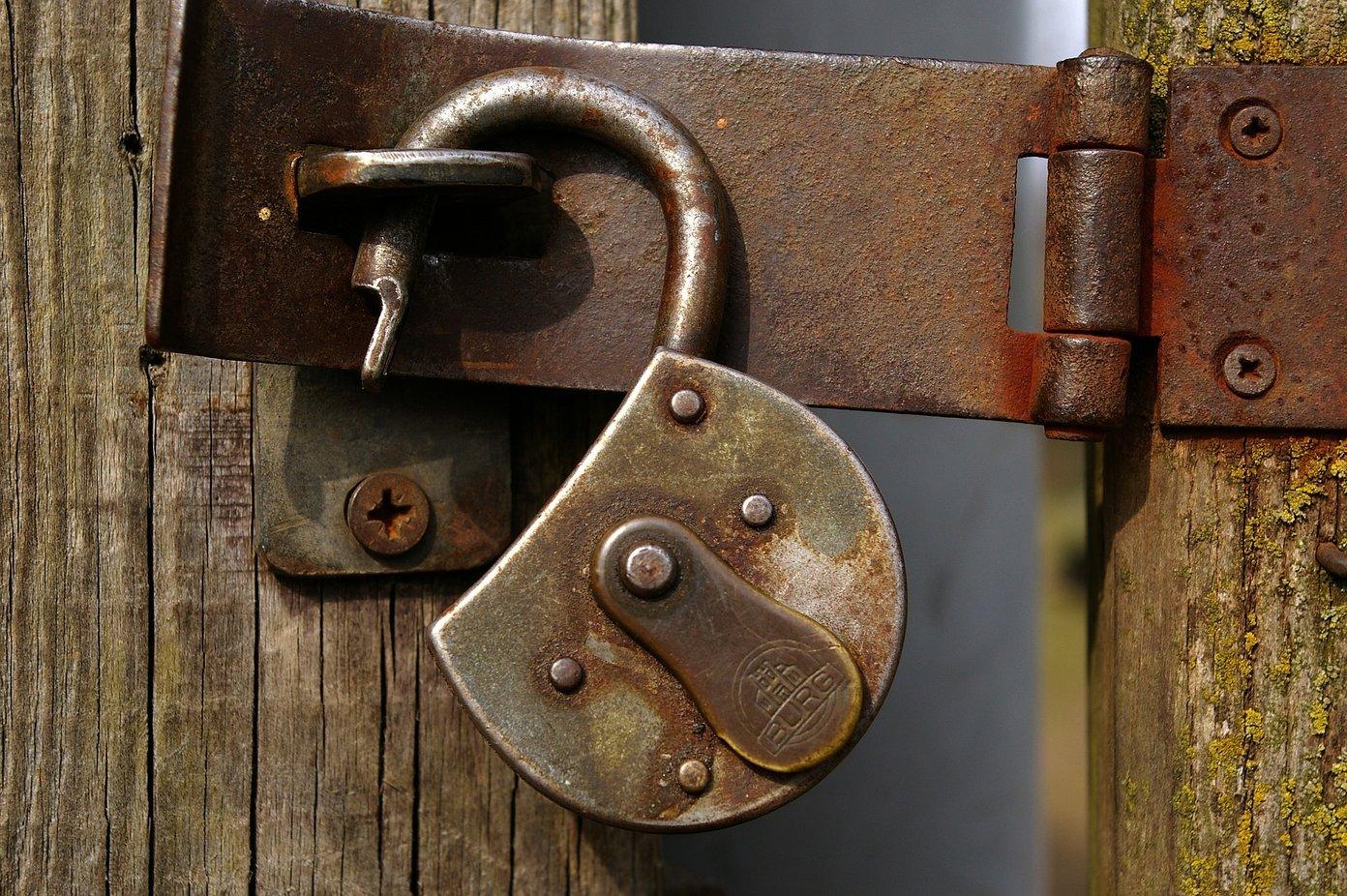 Firefox Lockbox vs Chrome Password Manager: Qué administrador de contraseñas nativo es mejor 1