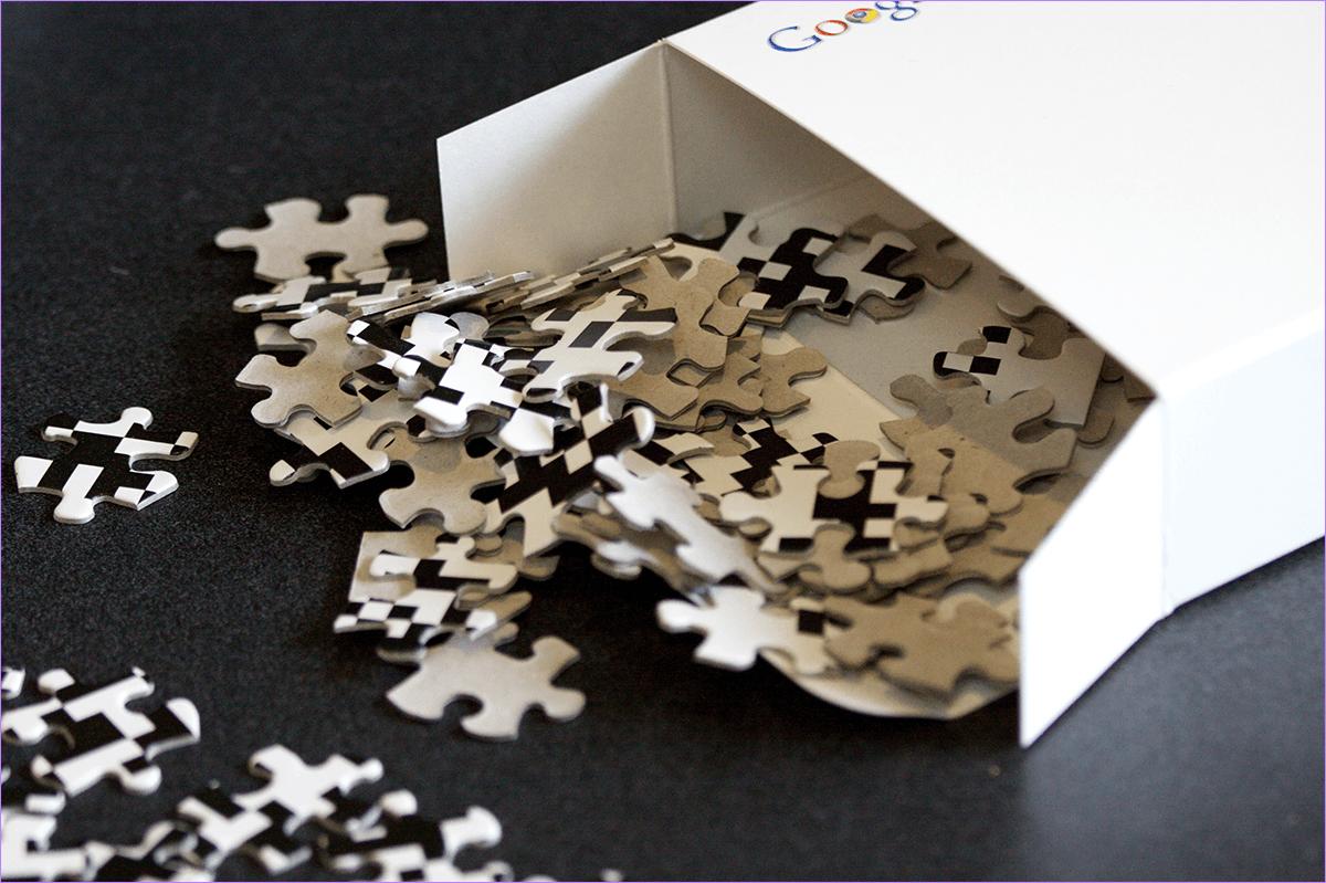 Cómo solucionar los problemas de Google Docs no funciona sin conexión 10