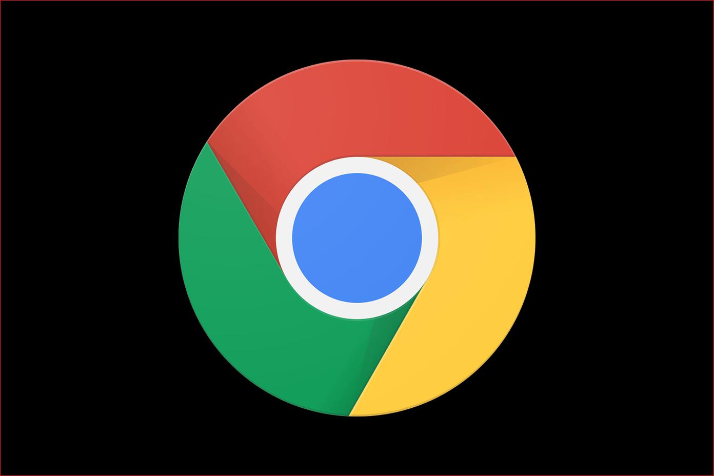 Cómo solucionar los problemas de Google Docs no funciona sin conexión 2