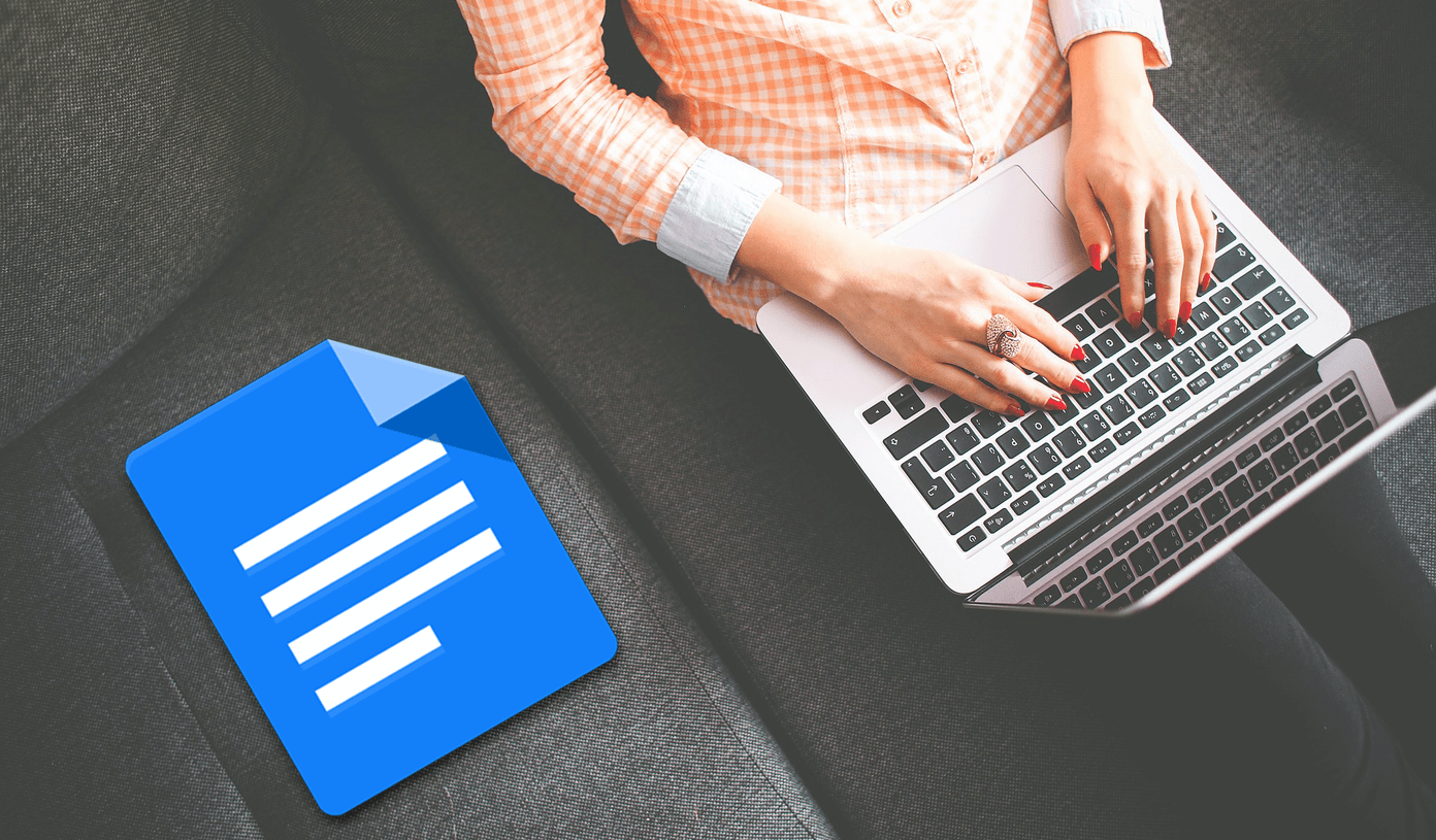 Cómo solucionar los problemas de Google Docs no funciona sin conexión 1
