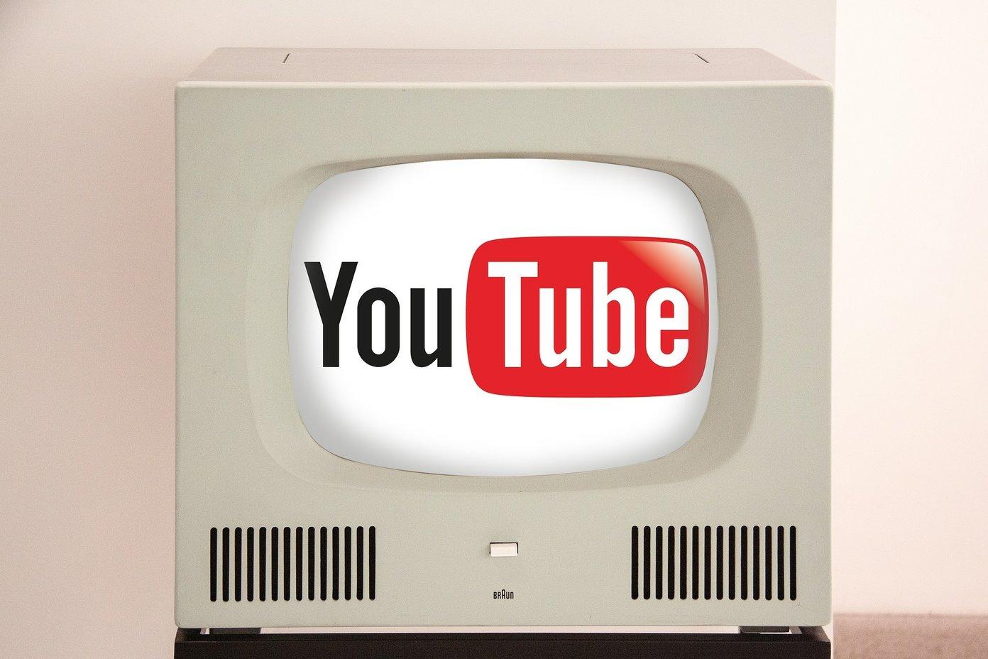 Cómo corregir una suscripción a YouTube que no funciona 1
