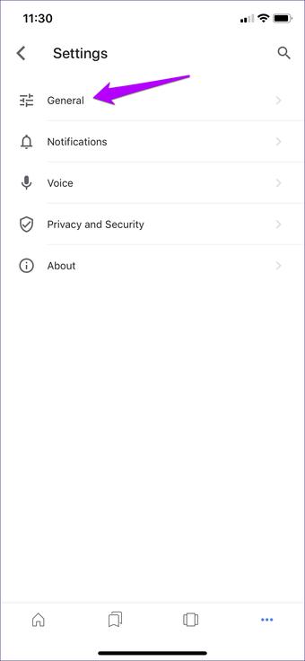 Cómo desactivar las búsquedas de Google App Trending en Android e iOS 8
