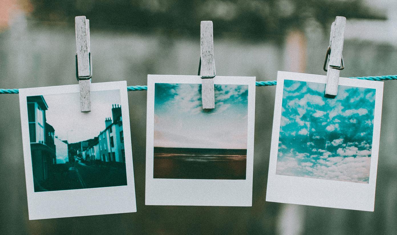 ¿Qué sucede cuando se cambia de original a alta calidad en las fotos de Google (o viceversa)? 1
