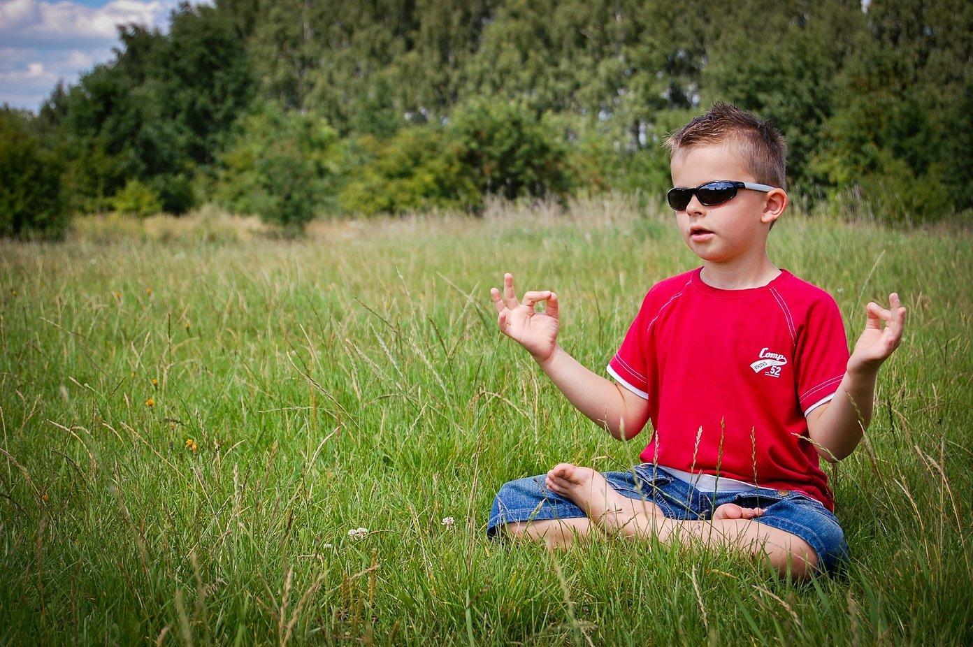 Headspace vs Insight Timer: Qué aplicación de meditación debe elegir 1