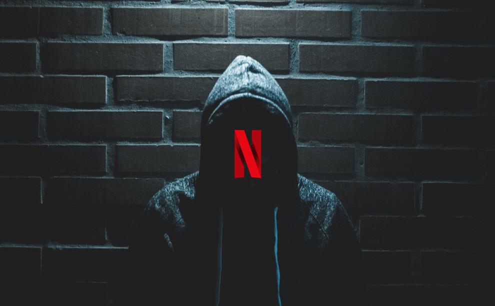 Cómo comprobar y eliminar los dispositivos conectados de la cuenta de Netflix 1