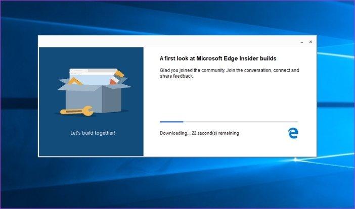 Cómo instalar las extensiones de Chrome en Microsoft Edge 3