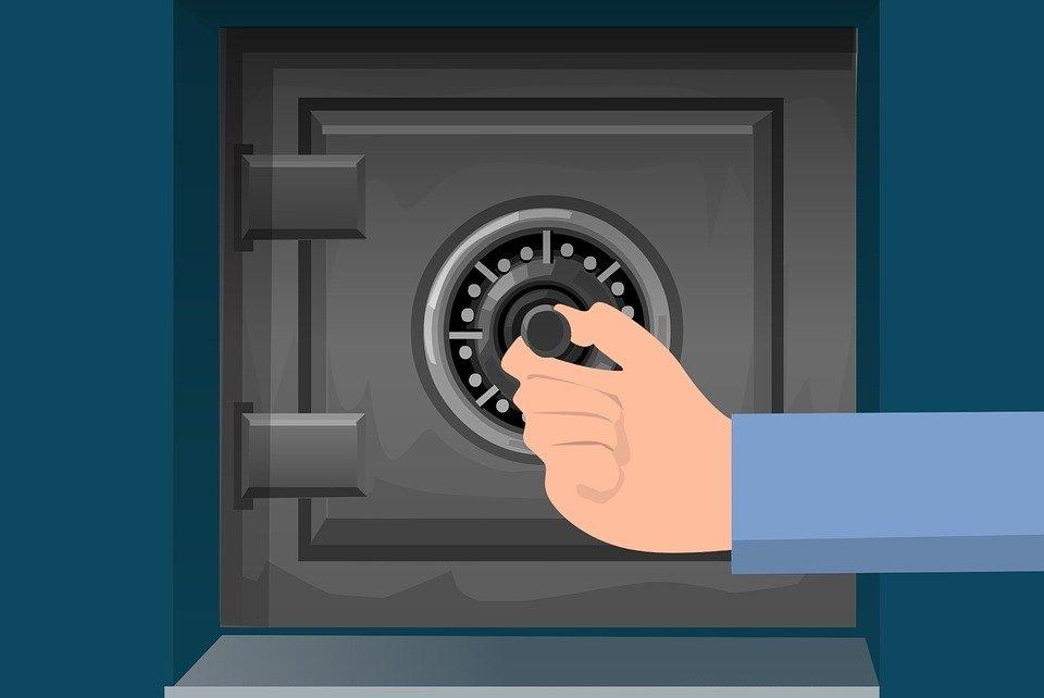 Cómo configurar la bóveda personal de Onedrive y por qué debería protegerla 14