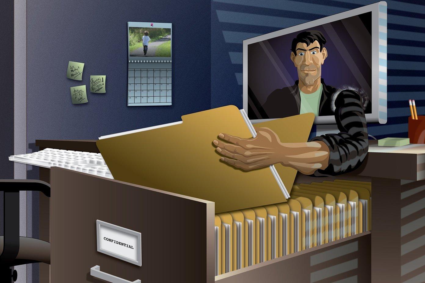 Cómo configurar la bóveda personal de Onedrive y por qué debería protegerla 1