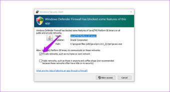 Cómo utilizar Google Drive como servidor FTP o unidad de red de forma gratuita 1