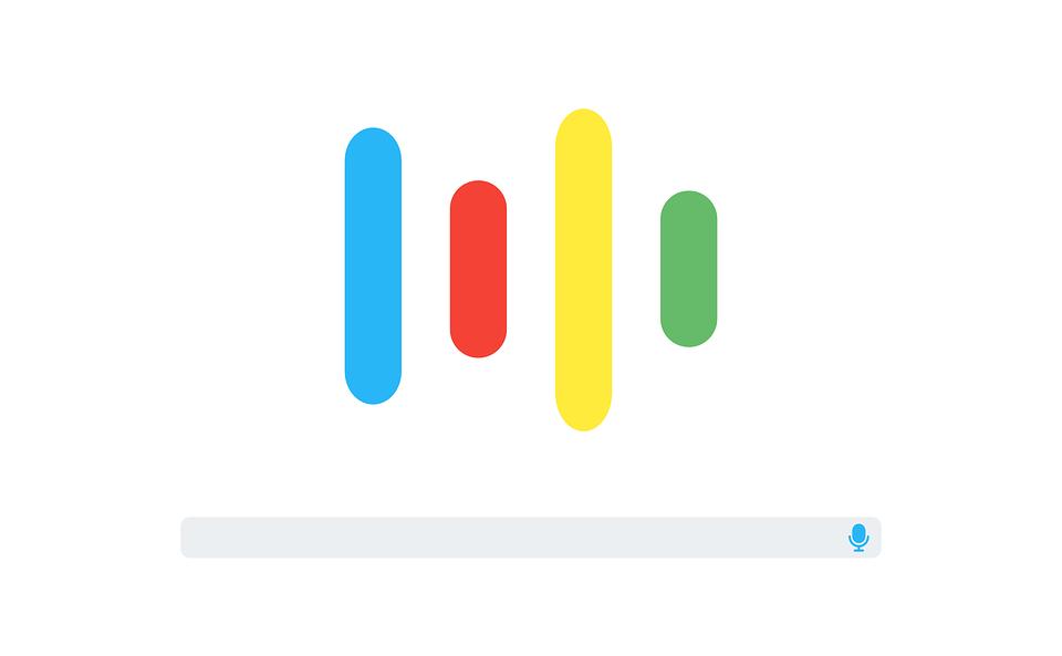 Cómo resolverlo parece que el dispositivo no ha sido configurado todavía Error en el asistente de Google 5
