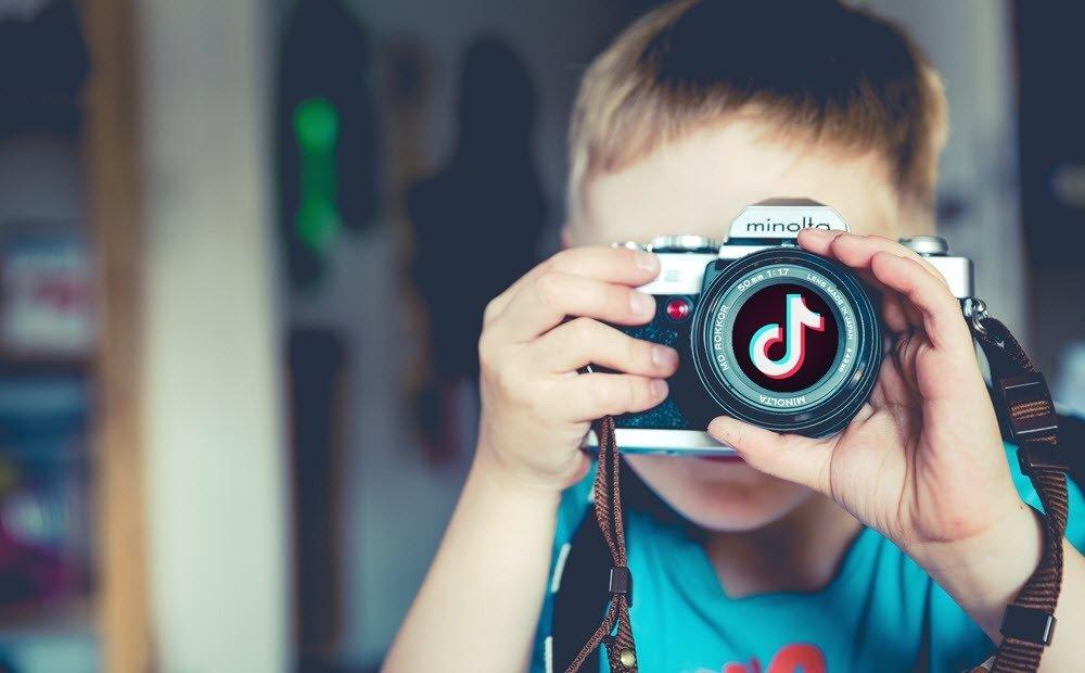 TikTok Control parental: 6 Cosas que debe saber 1