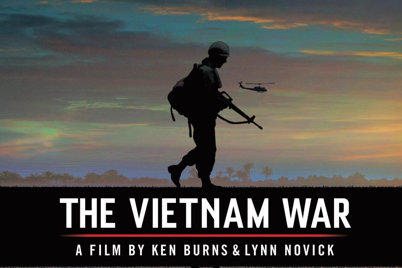 9 mejores documentales de guerra en Netflix que debes ver 5