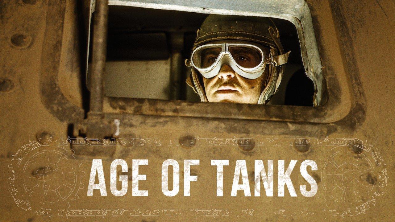 9 mejores documentales de guerra en Netflix que debes ver 8