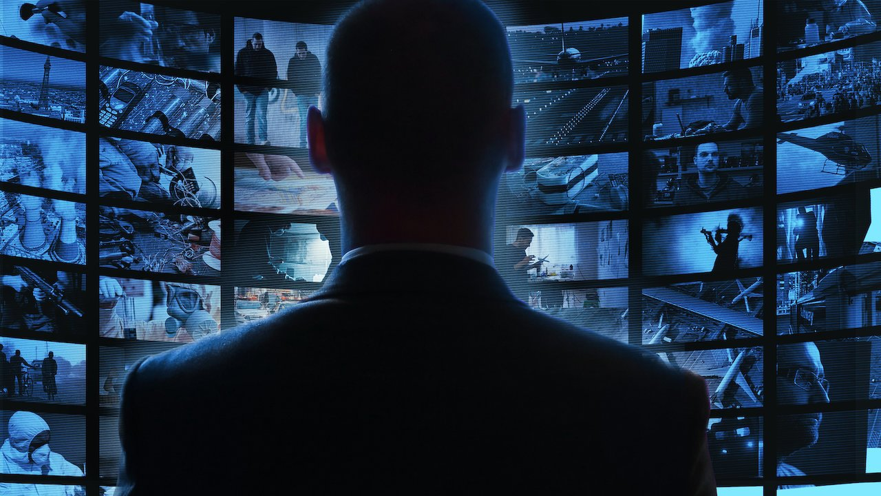 9 mejores documentales de guerra en Netflix que debes ver 10