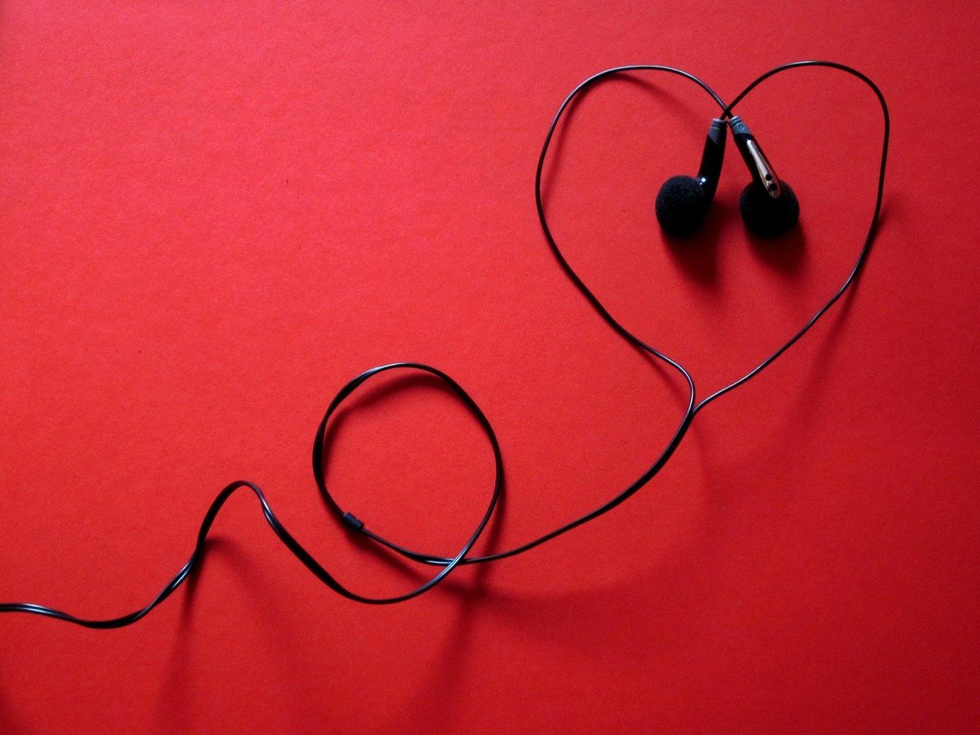 Música de YouTube vs. Música de Apple vs. Spotify: Cuál es el mejor servicio de transmisión de música por secuencias 22