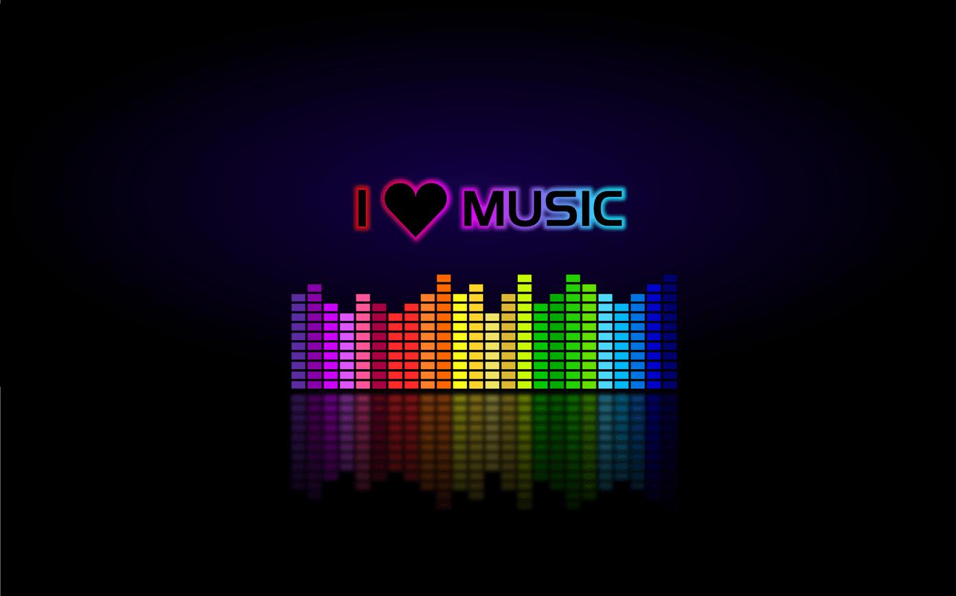 Música de YouTube vs. Música de Apple vs. Spotify: Cuál es el mejor servicio de transmisión de música por secuencias 1