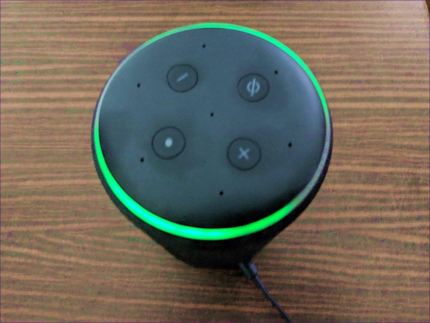 15 Cosas que debe saber sobre la función de llamadas y mensajes de Amazon Echo 2