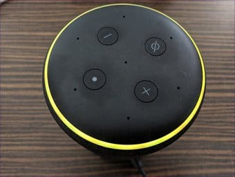 15 Cosas que debe saber sobre la función de llamadas y mensajes de Amazon Echo 4