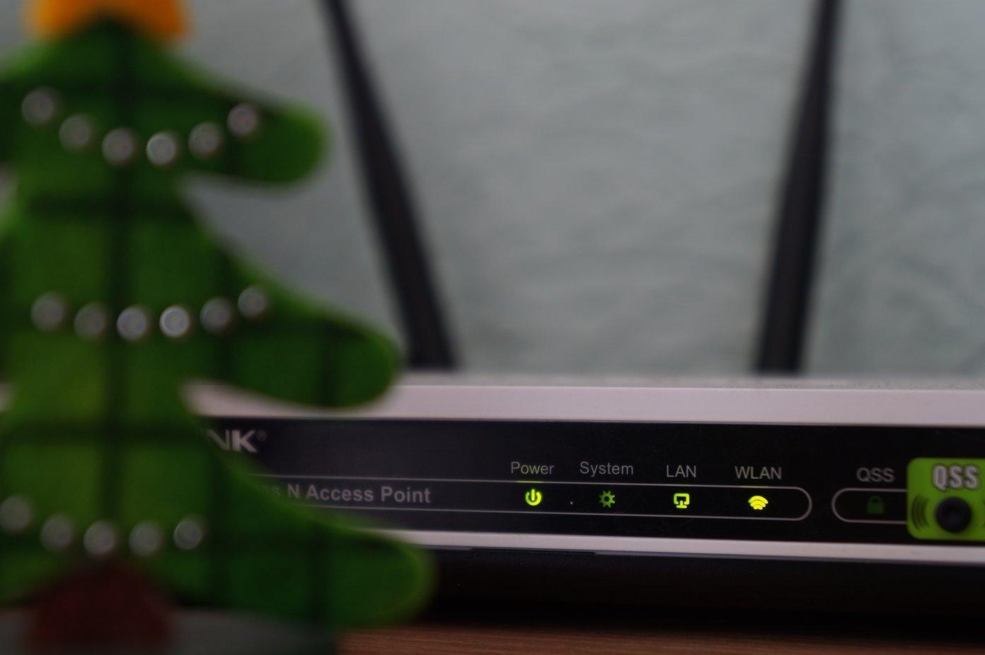 11 maneras de arreglar Amazon Echo no se conecta a la red Wi-Fi 1