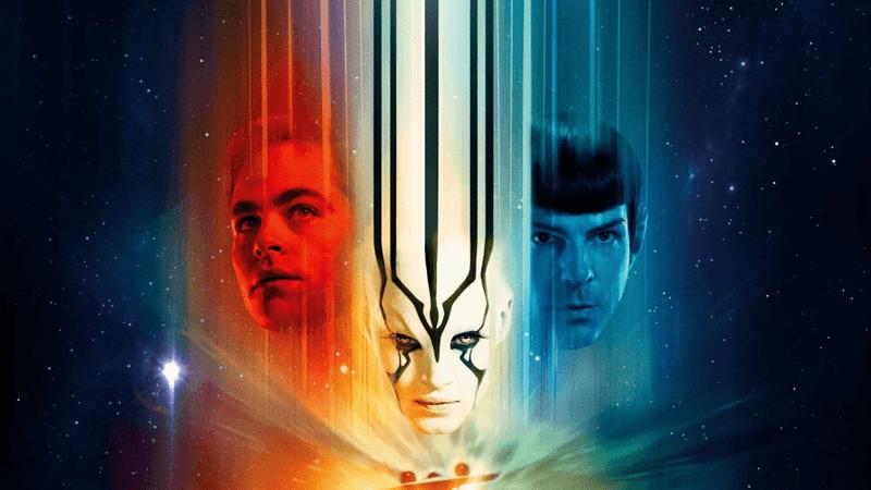 13 mejores fondos de pantalla de Star Trek en HD y 4K 4